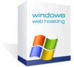 Windows Hosting Plan W25200