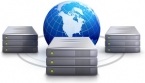Linux Dedicated Servers LDS1